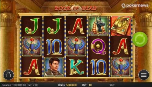 woodbine casino news Slot Machine