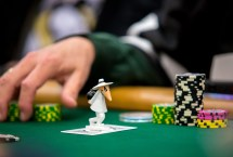 Hold'em Tips Slow Playing ' And Don'ts