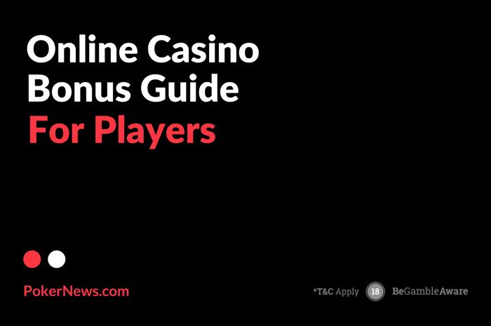 casino bonuses in september