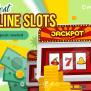 60 Slots To Win Real Money Online With No Deposit Bonus