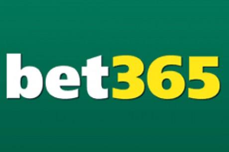 M.Bet365