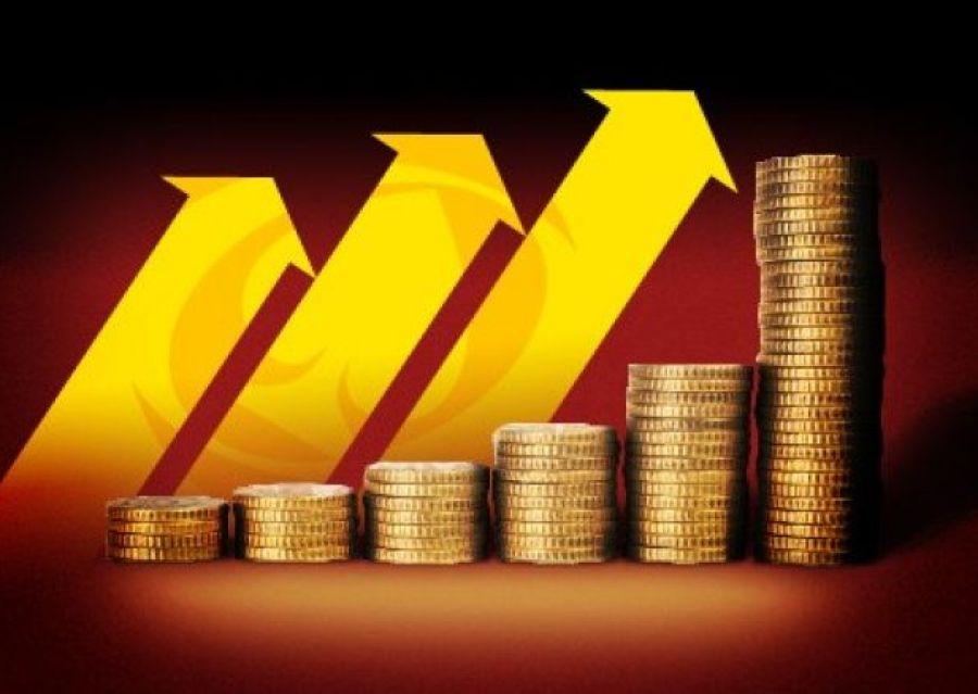 Image result for bankroll poker