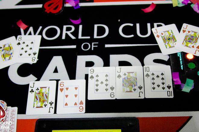 $1.2 Million Bad Beat Jackpot Triggered at Playground Poker Club 0001