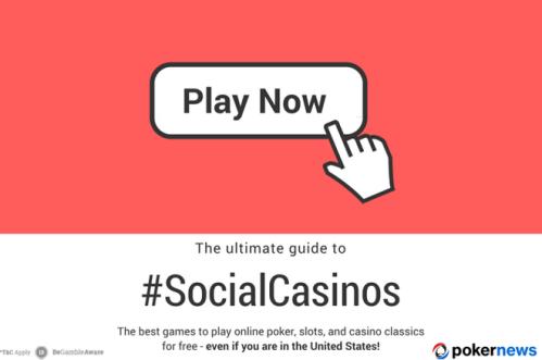 Spokane Casino - Elevation Ministries Online