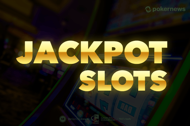vegas slots online review