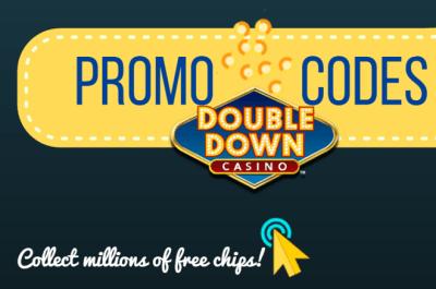 crown casino flames Casino