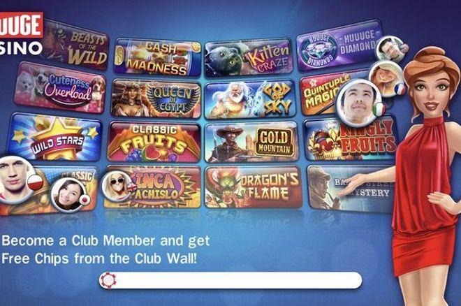 Video tutorial china shores slot machine online Port Models Guide