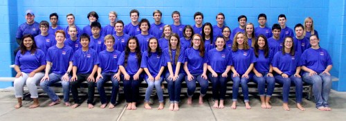 Swim Team 15-16 cropped