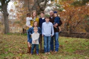 abel family