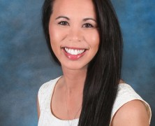 Midway ISD Announces New Director of Bands