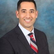 Midway announces new leader of instruction