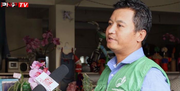 काठमाडौँमा भेटियो १० रुपैयाँमा थरीथरीका कपडा देखि ३ हजारमा टिभी पाउने सुखावती स्टोर [हेर्नुहोस् भिडियो सहित्]