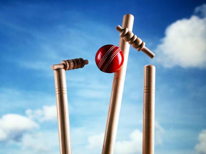 विद्यालयस्तरीय राष्ट्रिय क्रिकेट प्रतियोगिता हुँदै
