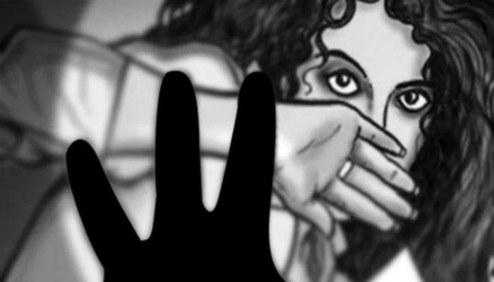 दक्षिण अफ्रिकामा पनि बलात्कार सङ्कट बढ्यो, बच्चाहरुले तालिम लिन थाले