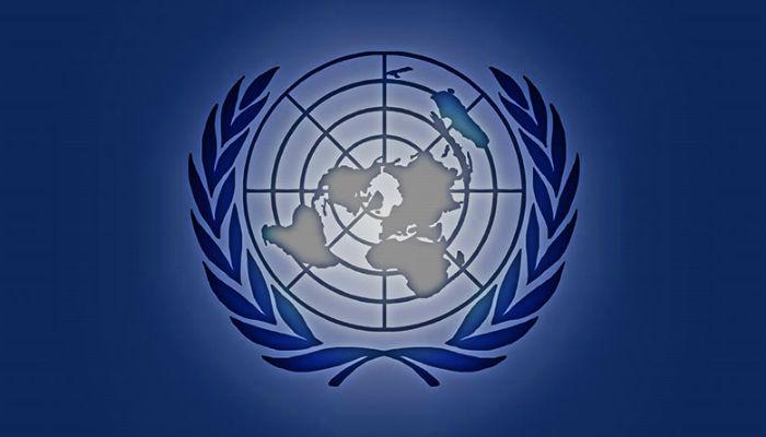 अफगानिस्तानका खडेरी पीडितलाई राष्ट्रसंघको सहयोग