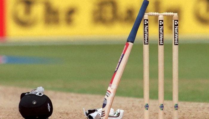 झण्डै तीन वर्षदेखिको क्रिकेट विवाद समाधानतर्फ : मुद्दा फिर्ता लिने सङ्केत
