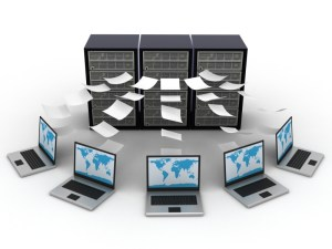 pnrhost-shared-hosting