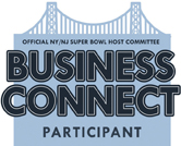 Business Connect logo_small
