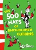 the-500-hats-of-bartholomew-cubbins