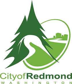 Redmond Washington Seal
