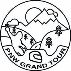 PNW Grand Tour