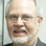 Mike Pollen