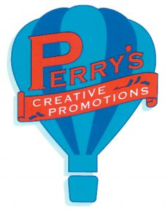 Perry's Creative Promotions