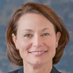 Janice Fulkerson