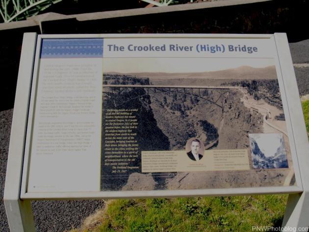 Peter Skene Ogden State Park