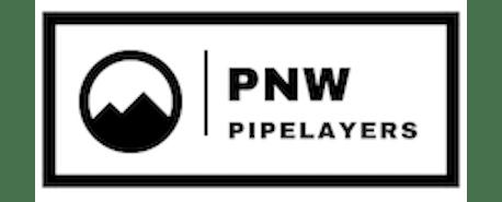 PNW PIPELAYERS