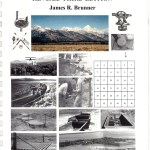 cover page of Wildlands Workers' Handbook