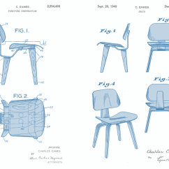 Chair Design Patent Sling Outdoor Chairs Patents For Bits And Atoms  Pnw Startup Lawyer