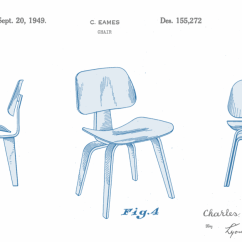 Chair Design Patent Table Chairs Outdoor Furniture Patents For Bits And Atoms Pnw Startup Lawyer