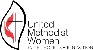 United Methodist Women » The Pacific Northwest Conference