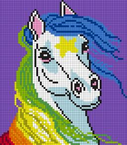 22236_starlite-from-rainbow-brite-square