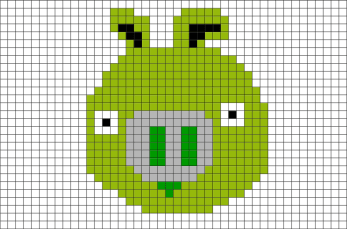 angry-birds-pig-pixel-art-pixel-art-angry-birds-pig-bad-piggies-green-pigs-game-pixel-8bit