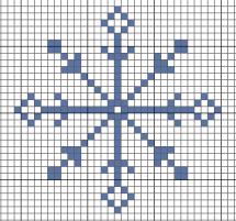 broderie-grille-broderie-flocon-de-neige-4