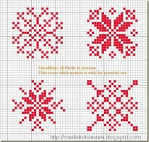cross-stitch-snowflakes_thumb3