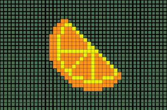 orange-slice-pixel-art-pixel-art-orange-fruit-citrus-nutritious-healthy-pixel-8bit