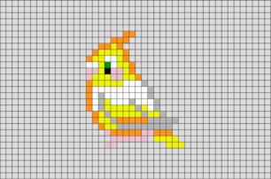 cockatiel-bird-pixel-art-pixel-art-cockatiel-bird-pet-cute-parrot-pixel-8bit_large