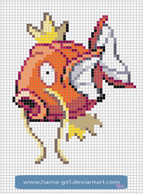 magikarp_by_hama_girl-d6apz6i