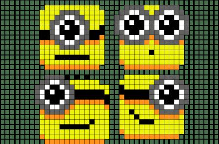 minions-pixel-art-pixel-art-minions-yellow-cute-adorable-pixel-8bit