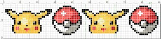 pikachu_and_pokeballs_banner_pattern_by_starrley-d5xxidu