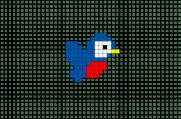 robin-pixel-art-pixel-art-pixel-8bit-robin-bird_large