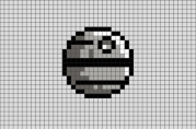 star-wars-death-star-pixel-art-pixel-art-star-wars-death-star-ultimate-weapon-pixel-8bit_large