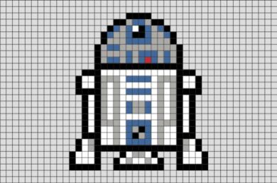 star-wars-r2-d2-pixel-art-pixel-art-star-wars-r2-d2-droid-pixel-8bit_large