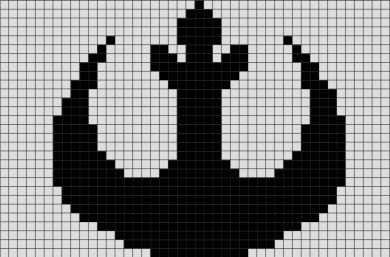 star-wars-rebel-alliance-pixel-art-pixel-art-star-wars-rebel-alliance-rebellion-resistance-jedi-pixel-8bit
