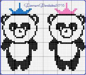 64710bfabf398e6299a3663cda8f82dc--panda-com-pandas