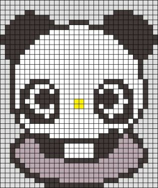 d39b7cc289e9fcee158cc12f970a8a46--perler-patterns-bead-patterns