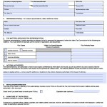 Free Idaho Power of Attorney Forms and Templates